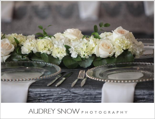 audreysnow-miromar-lakes-wedding_0258.jpg