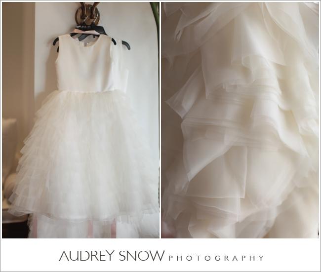 audreysnow-miromar-lakes-wedding_0260.jpg