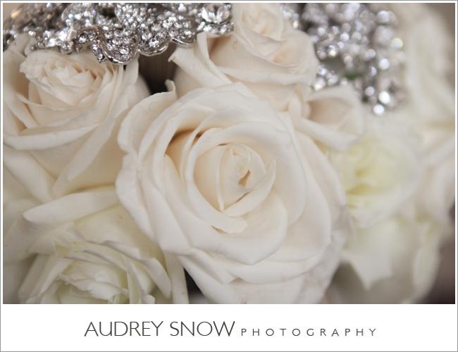 audreysnow-miromar-lakes-wedding_0264.jpg