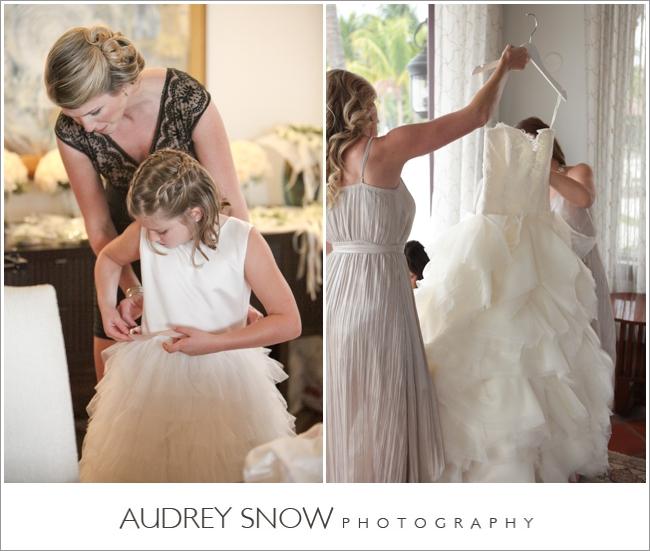 audreysnow-miromar-lakes-wedding_0265.jpg