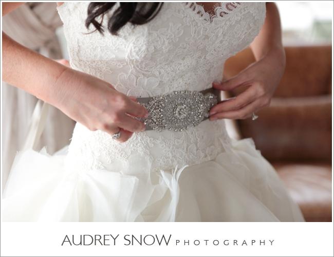 audreysnow-miromar-lakes-wedding_0267.jpg
