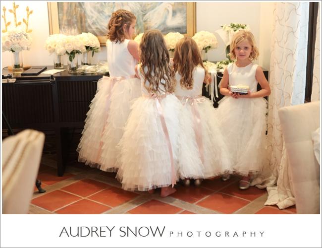 audreysnow-miromar-lakes-wedding_0271.jpg