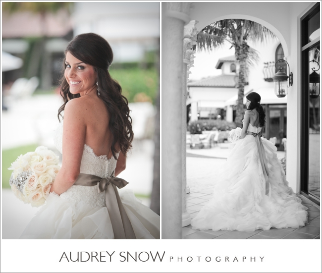 audreysnow-miromar-lakes-wedding_0275.jpg