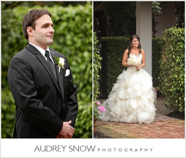 audreysnow-miromar-lakes-wedding_0277.jpg