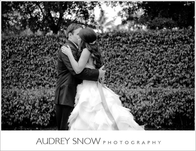 audreysnow-miromar-lakes-wedding_0278.jpg