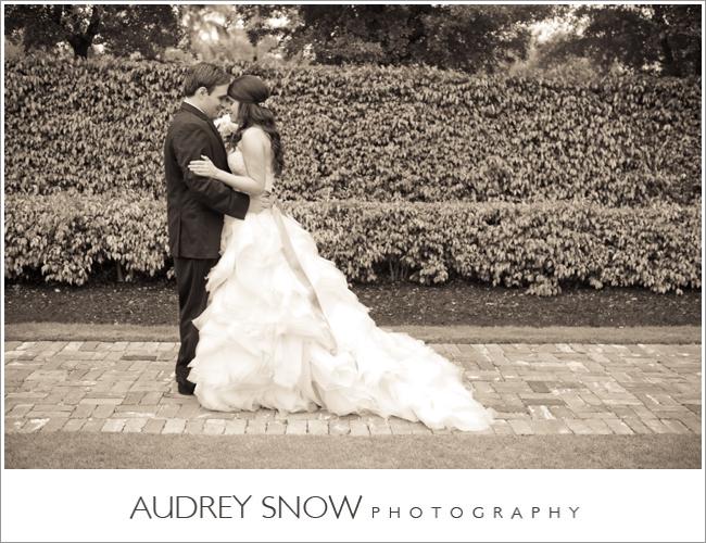 audreysnow-miromar-lakes-wedding_0281.jpg