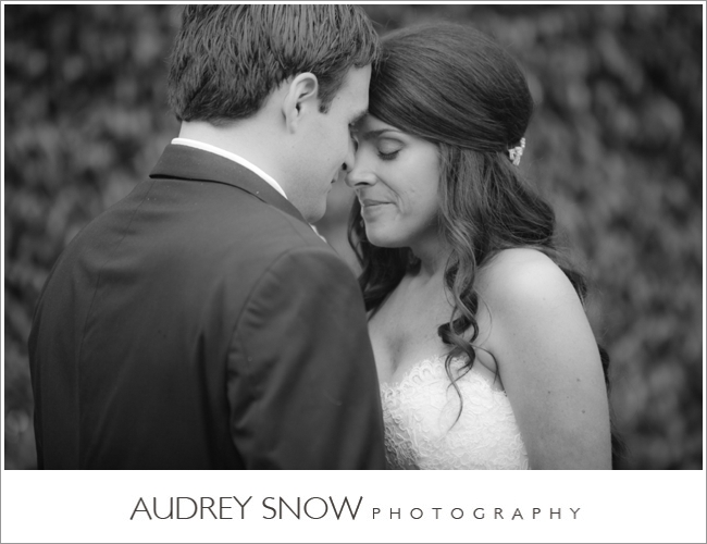 audreysnow-miromar-lakes-wedding_0283.jpg