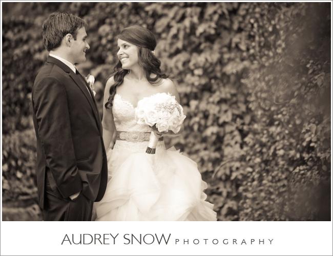 audreysnow-miromar-lakes-wedding_0286.jpg