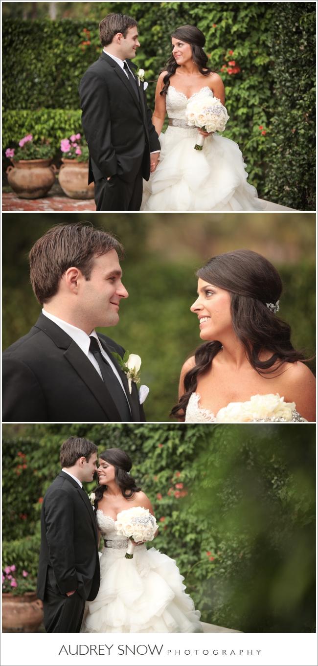 audreysnow-miromar-lakes-wedding_0287.jpg