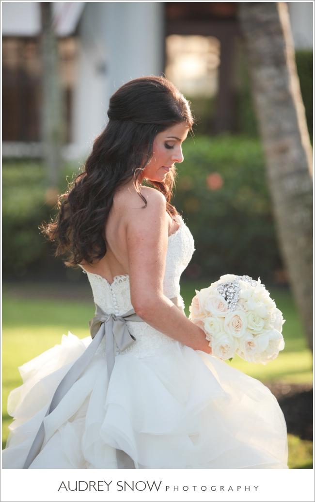 audreysnow-miromar-lakes-wedding_0294.jpg
