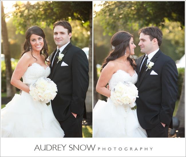 audreysnow-miromar-lakes-wedding_0295.jpg