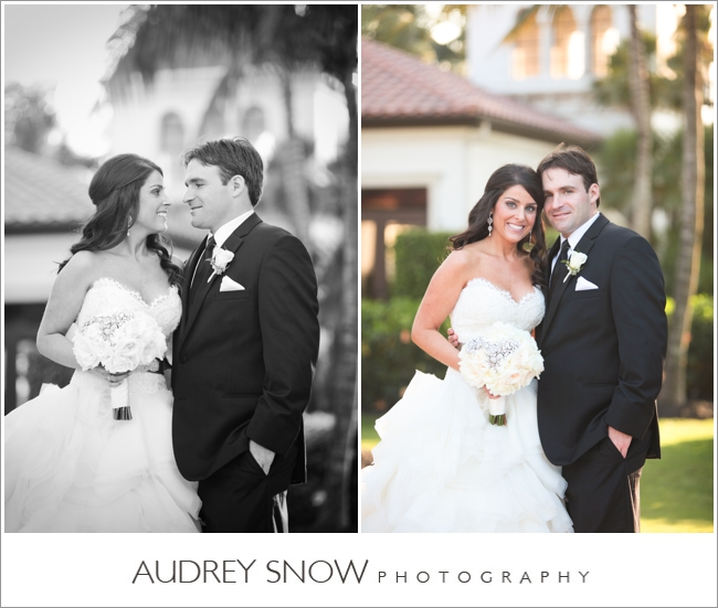 audreysnow-miromar-lakes-wedding_0297.jpg