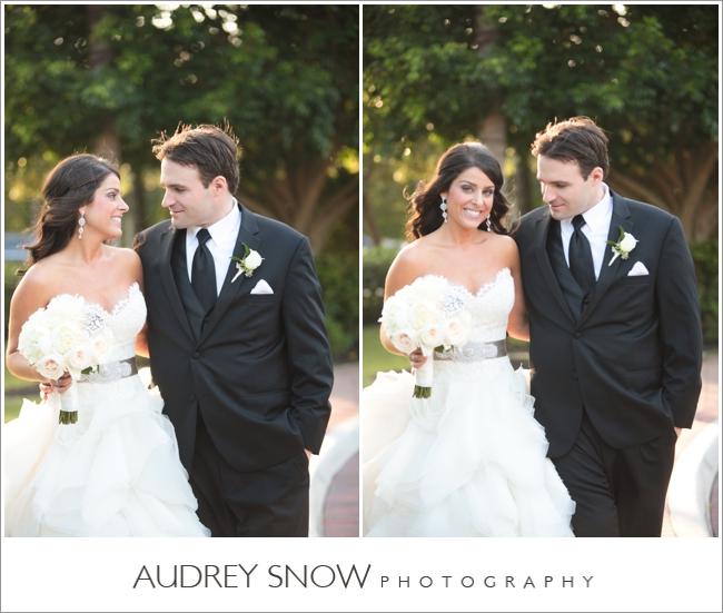 audreysnow-miromar-lakes-wedding_0299.jpg