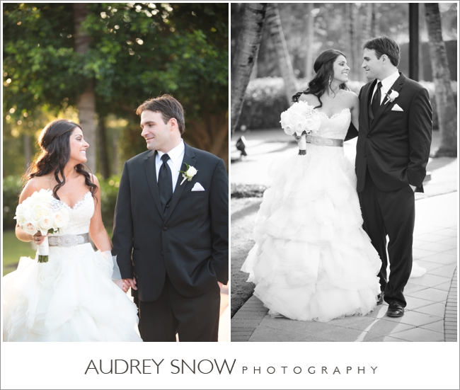 audreysnow-miromar-lakes-wedding_0300.jpg