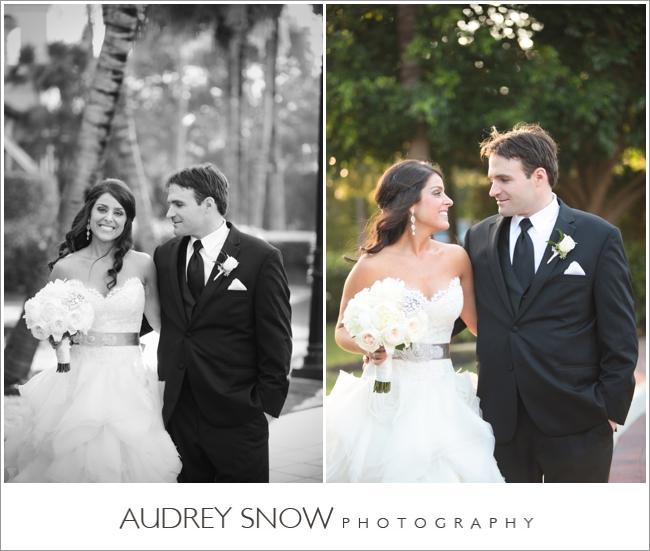 audreysnow-miromar-lakes-wedding_0301.jpg