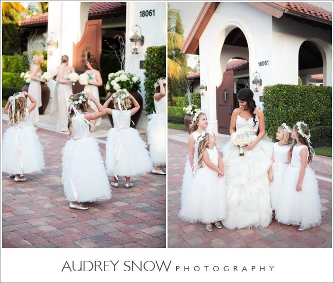 audreysnow-miromar-lakes-wedding_0303.jpg