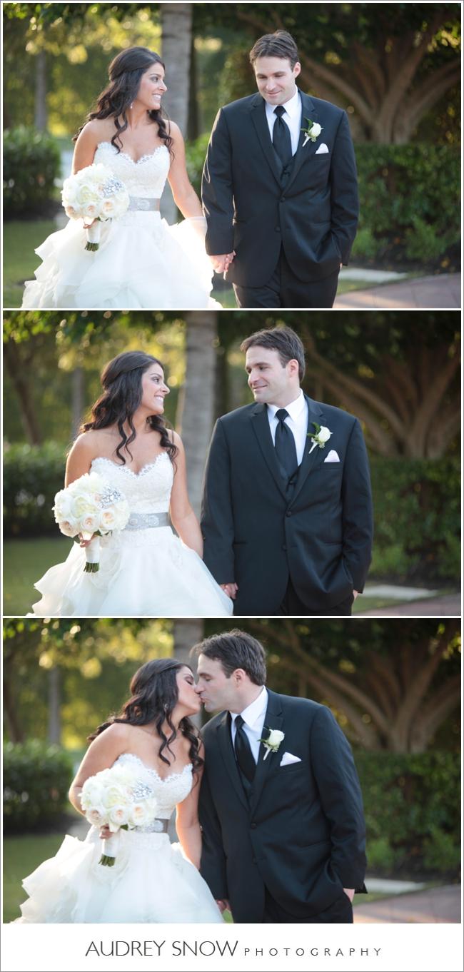 audreysnow-miromar-lakes-wedding_0302.jpg