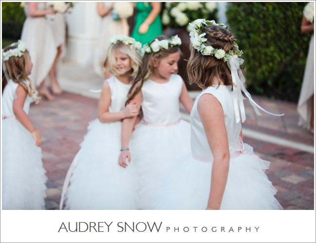 audreysnow-miromar-lakes-wedding_0304.jpg