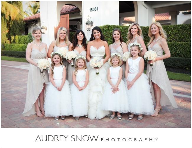 audreysnow-miromar-lakes-wedding_0305.jpg