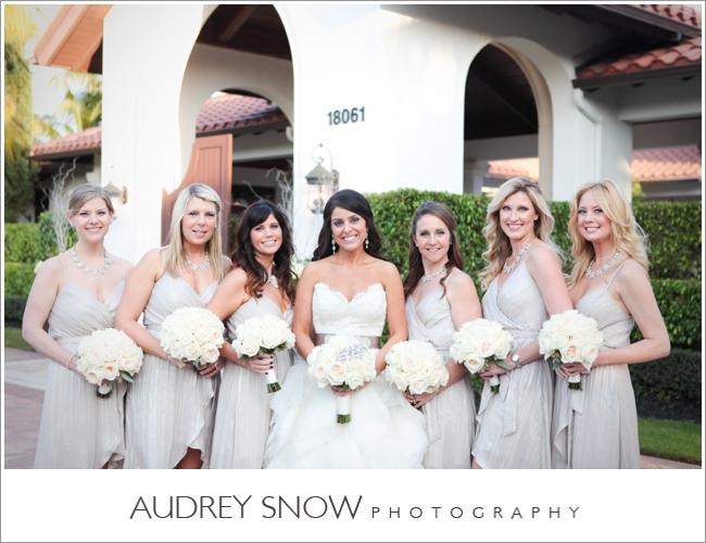 audreysnow-miromar-lakes-wedding_0306.jpg
