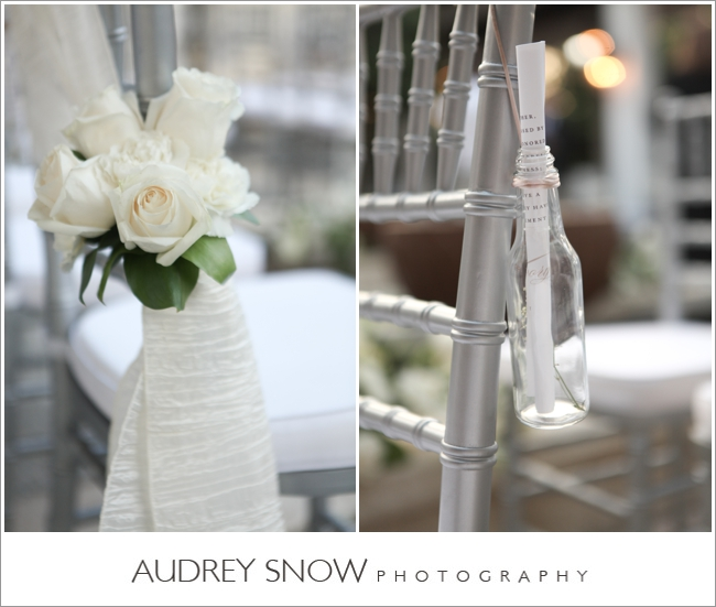 audreysnow-miromar-lakes-wedding_0309.jpg