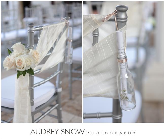 audreysnow-miromar-lakes-wedding_0311.jpg