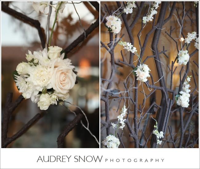 audreysnow-miromar-lakes-wedding_0313.jpg