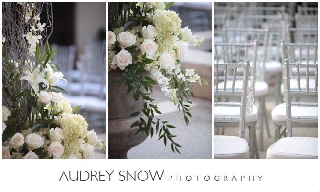 audreysnow-miromar-lakes-wedding_0314.jpg