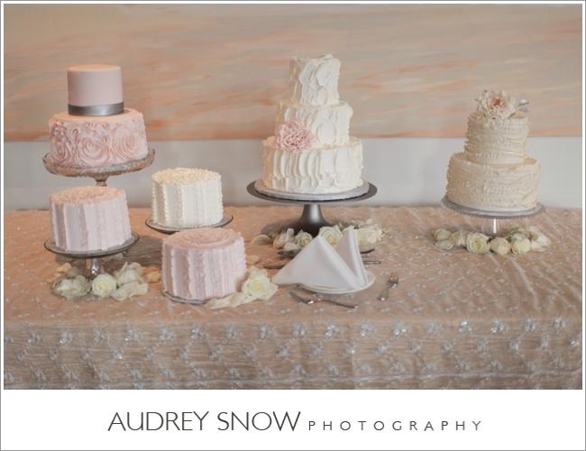 audreysnow-miromar-lakes-wedding_0321.jpg