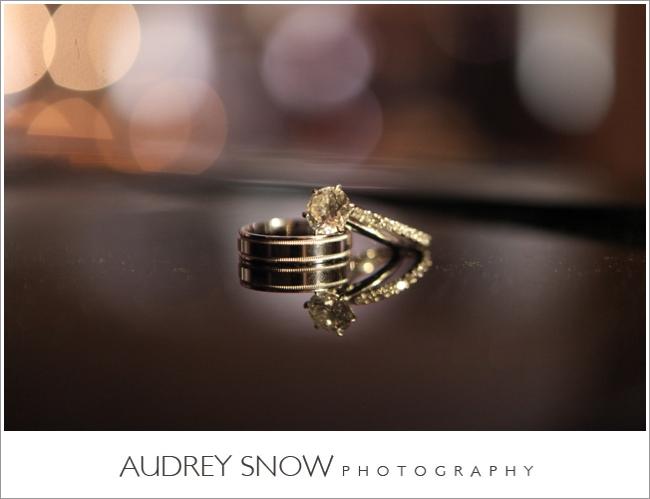 audreysnow-miromar-lakes-wedding_0323.jpg