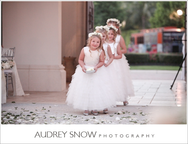 audreysnow-miromar-lakes-wedding_0325.jpg