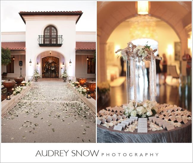 audreysnow-miromar-lakes-wedding_0324.jpg