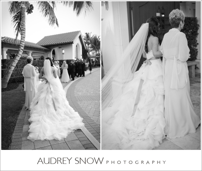 audreysnow-miromar-lakes-wedding_0326.jpg