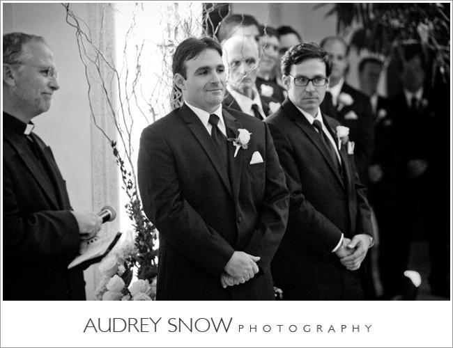 audreysnow-miromar-lakes-wedding_0327.jpg