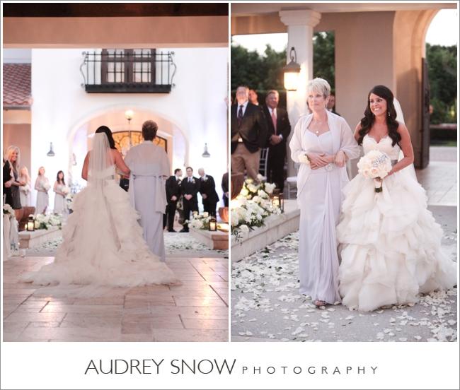 audreysnow-miromar-lakes-wedding_0328.jpg
