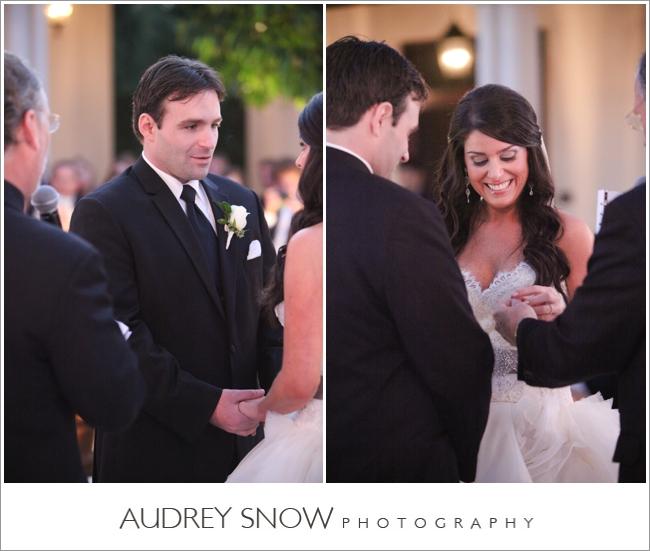 audreysnow-miromar-lakes-wedding_0331.jpg