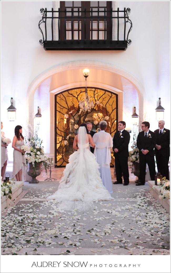 audreysnow-miromar-lakes-wedding_0330.jpg