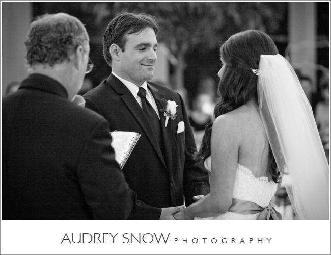 audreysnow-miromar-lakes-wedding_0332.jpg