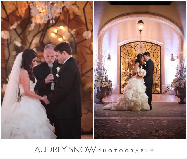 audreysnow-miromar-lakes-wedding_0333.jpg
