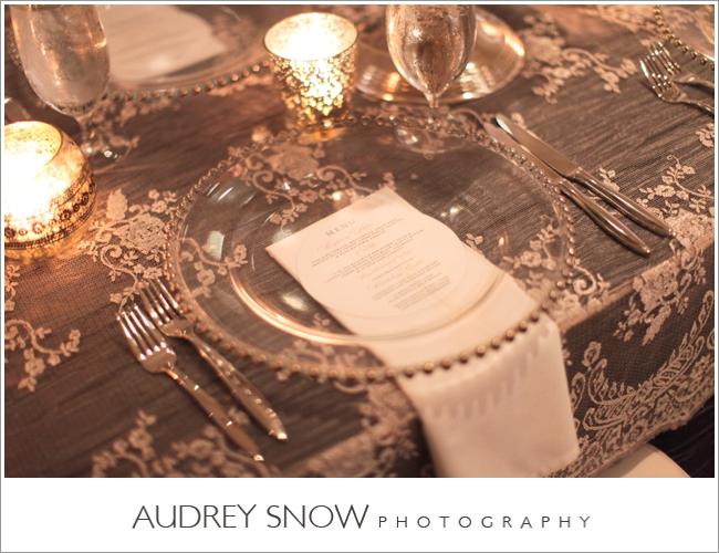 audreysnow-miromar-lakes-wedding_0334.jpg