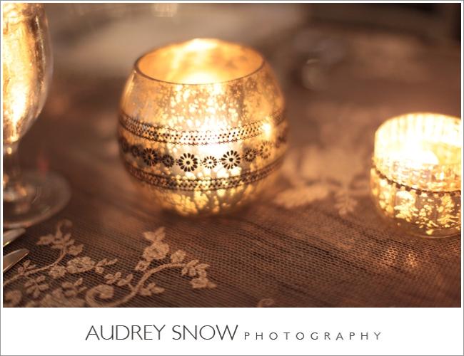 audreysnow-miromar-lakes-wedding_0335.jpg