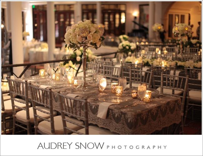 audreysnow-miromar-lakes-wedding_0337.jpg