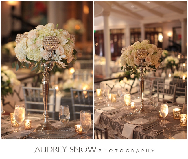 audreysnow-miromar-lakes-wedding_0339.jpg