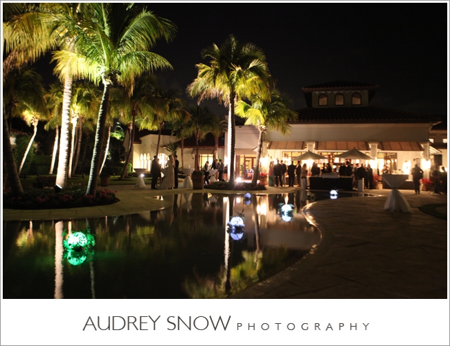 audreysnow-miromar-lakes-wedding_0340.jpg