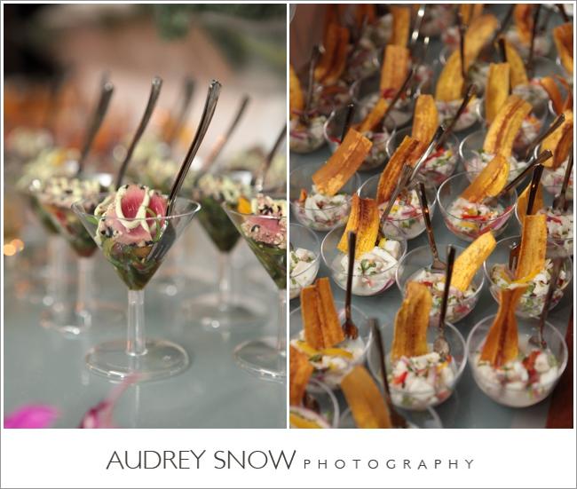 audreysnow-miromar-lakes-wedding_0341.jpg