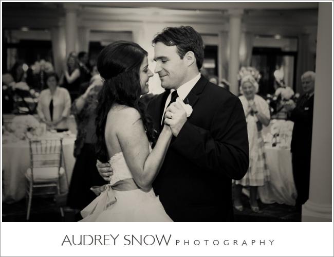 audreysnow-miromar-lakes-wedding_0344.jpg