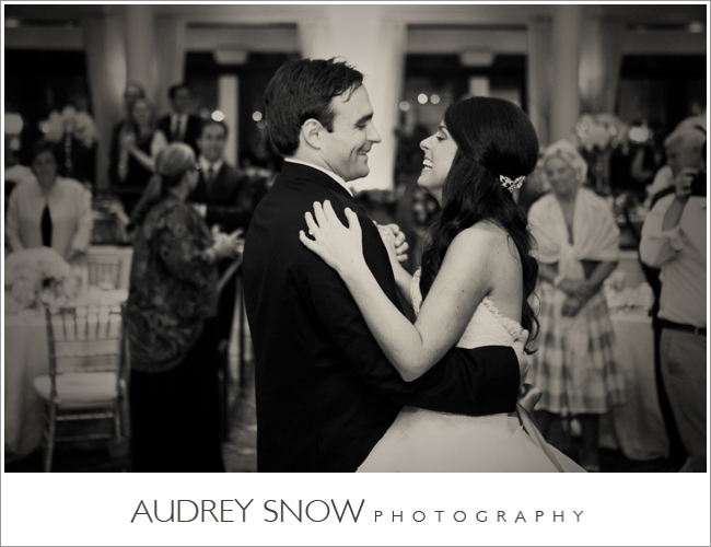 audreysnow-miromar-lakes-wedding_0346.jpg