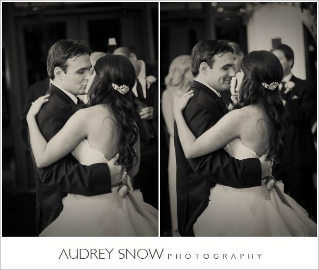 audreysnow-miromar-lakes-wedding_0347.jpg