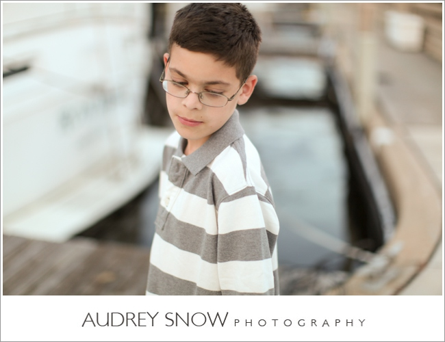 audreysnow_0353.jpg