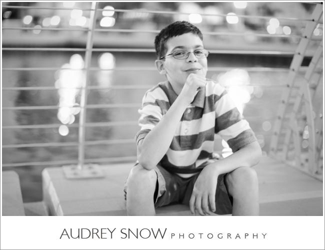 audreysnow_0367.jpg